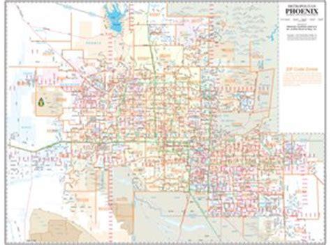 us metro area zip codes geometry net basic u books us maps