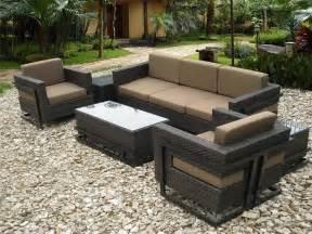 indoor outdoor patio furniture indoor outdoor patio furniture chicpeastudio
