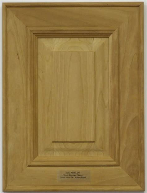 Kempton Mitered Kitchen Cabinet Door By Allstyle Allstyle Cabinet Doors
