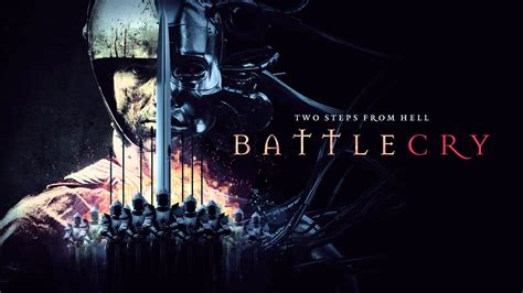 two steps from hell battleborne