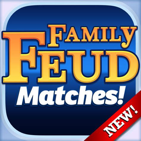 Family Feud Matches By Umi Mobile Inc Family Feud Mac