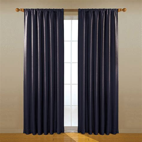 walmart window curtains walmart window curtains furniture ideas deltaangelgroup
