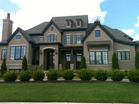 million dollar homes for sale the brentwood million