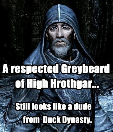 Dragonborn Meme - 14 best images about skyrim memes on pinterest cats
