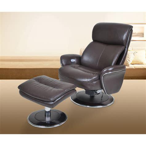 chair cozzia cozzia ac 530 ergonomic chair recliner discount furniture