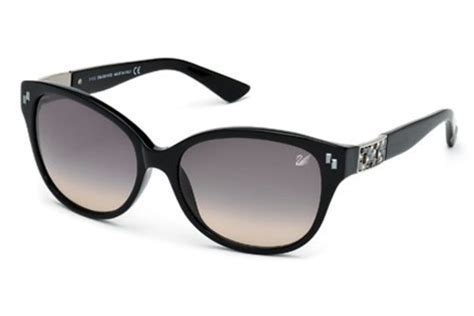 swarovski deacutesireacutee pink sunglasses p 1304 swarovski sk0036 sunglasses free shipping go optic