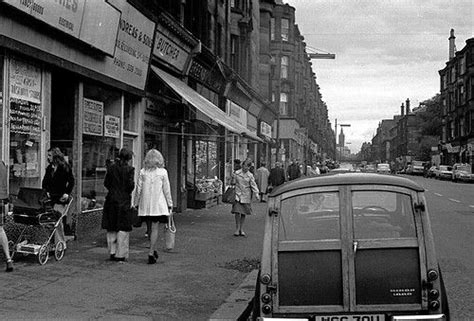 hairdresser glasgow road paisley 30 best images about glasgow on pinterest great western