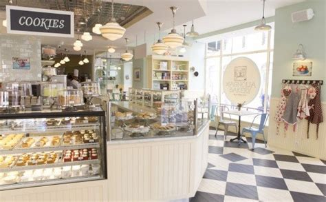 Dresert Shop dessert shop 171 magnolia bakery 187 in moscow photos best cafes of moscow a a ah moscow