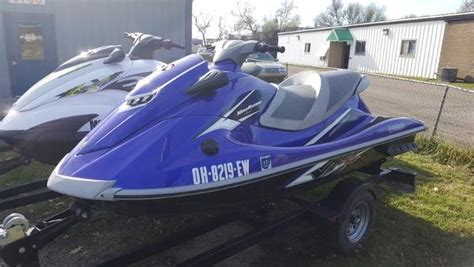 used boat motors for sale west michigan used yamaha boats for sale in michigan boats
