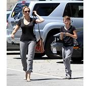 Zack E Cody Hot Blonde Jennifer Love Hewitt Thong Harry