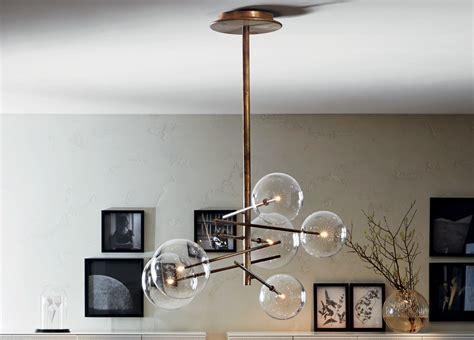 I Sofa Rooms To Go Gallotti Amp Radice Bolle Ceiling Light Gallotti Amp Radice