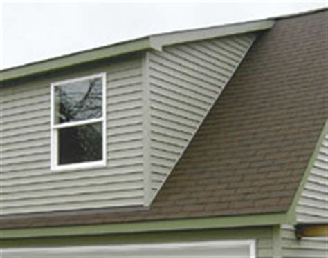 Shed Dormer Cost Fayetteville Nc Garage Builders Attached Detached Cost