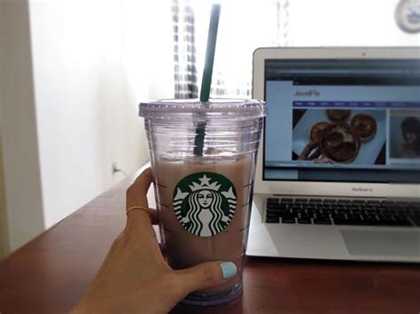 how to make starbucks iced coffee at home 3 ingredients
