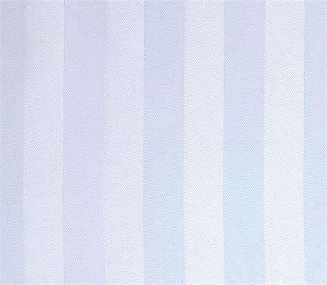 pattern queen flat sheet 96x120 quot 1888 mills beyond collection decorative top sheet