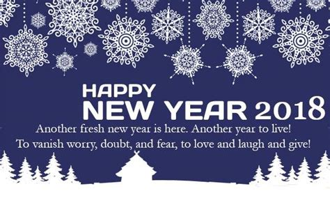 new year greetings phrases 2018 happy new year 2018 quotes best new year quotes 2018