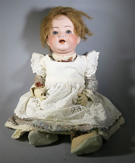 porcelain doll price guide antique dolls antique price guide