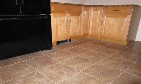 Kitchen Tile Flooring Ideas Pictures Kitchen Vinyl Flooring Ideas Vinyl Flooring Product Vinyl