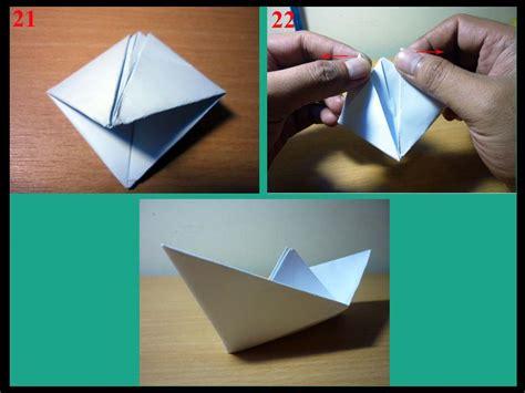 origami competent cells origami kapal comot 21 images origami dari kertas