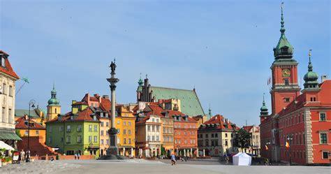 russia  baltic states eastern europe  danube
