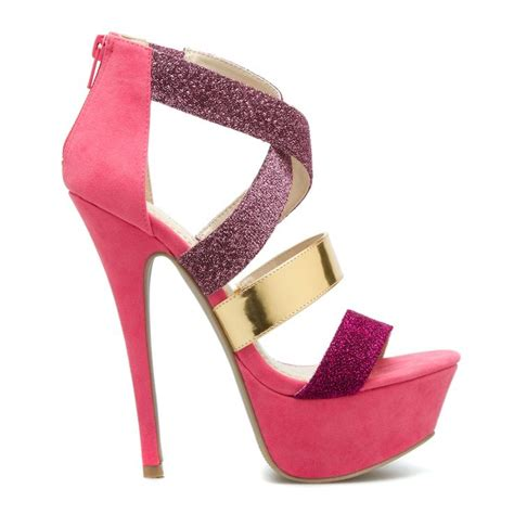 shoedazzle high heels shoedazzle high heels 28 images ciera shoedazzle we it