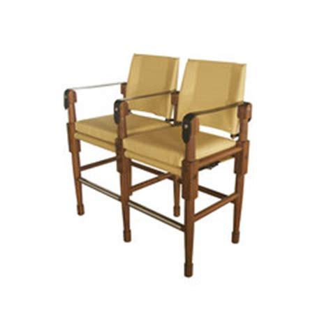 philadelphia 80 bar stool bar stools from jankurtz bar stools with seat in leather high quality designer