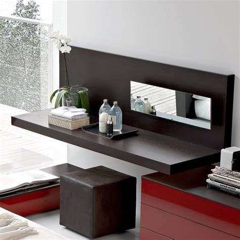 table for bedroom various style wall mounted dressing table designs for