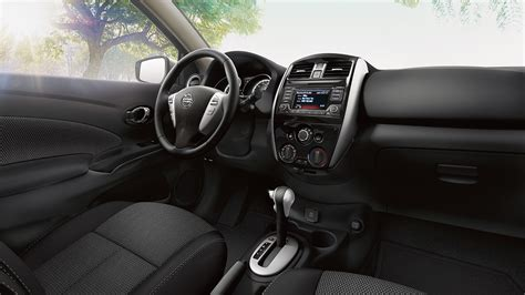 manual cars for sale 2011 nissan versa interior lighting 2018 nissan versa for sale in elgin il mcgrath nissan