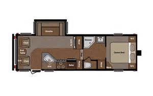 springdale rv floor plans keystone springdale travel trailer chilhowee rv center