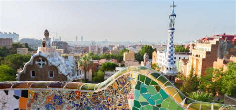 barcelona the best of barcelona for stay travel books cheap barcelona city holidays in 2016 easyjet holidays