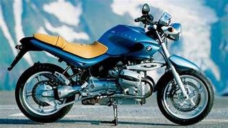 Bmw R1150r 2000 Bmw R1150r Pics Specs And Information