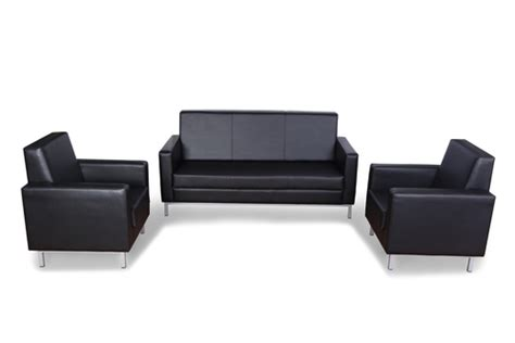 office reception furniture sets reception sofa set office sofa set design reception thesofa