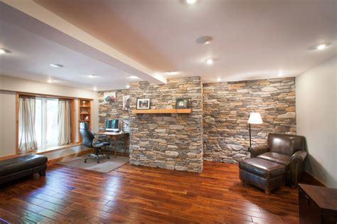 interior design dayton ohio interior designer dayton ohio nest designs llc