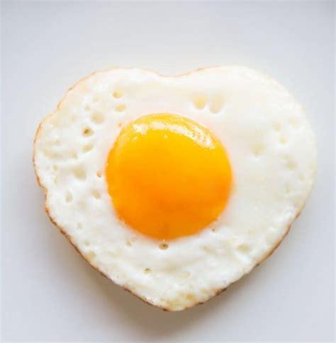 alimenti contro il colesterolo e trigliceridi contro il colesterolo donna moderna