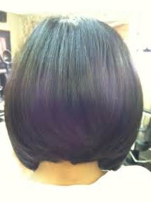 sew in layered bob hairstyles bob sew in weave sew ins pinterest