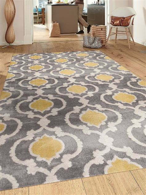 yellow bedroom rug 1000 ideas about gray yellow on pinterest grey yellow