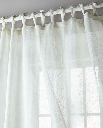 washing linen curtains machine wash linen curtain horchow com