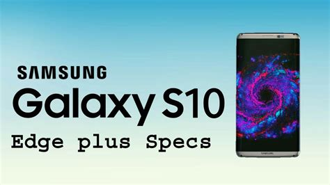 samsung galaxy  edge  price review spepcs page