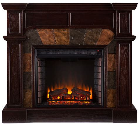 Ventless Corner Fireplace by Quincy Freestanding Ventless Corner Wall Electric