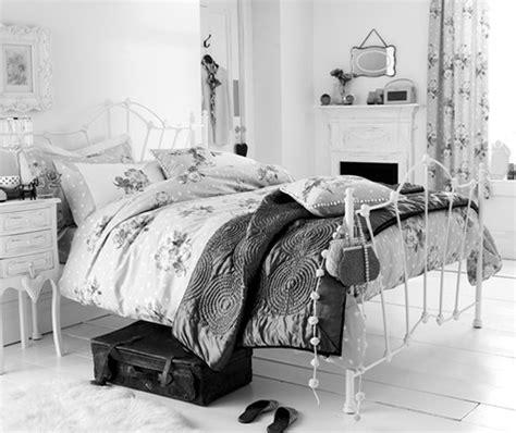 vintage floral bedroom ideas vintage bedroom ideas bedroom vintage bedroom ideas tumblr vintage bedroom ideas
