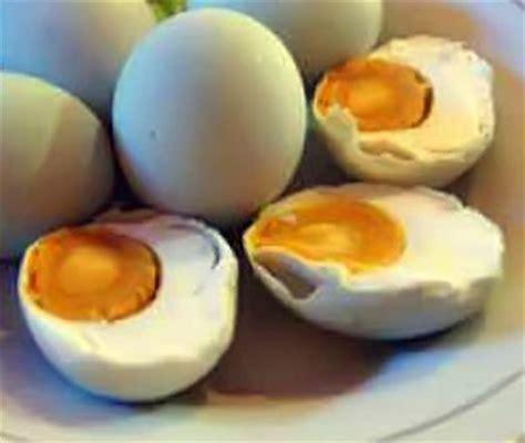 pembuatan telur asin asap image gallery telur asin