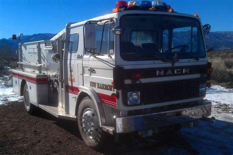 mack truck dealers 100 mack trucks for sale commercial truck dealer