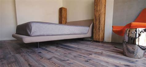american wood flooring preview large fsc white oak