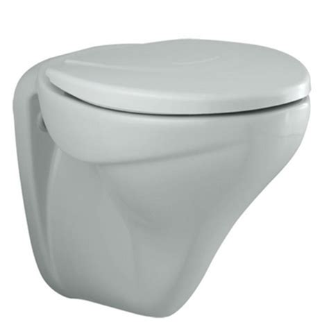 parryware bathtub dead stock buy online cascade nxt c0207 parryware