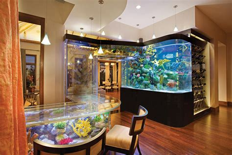 luxury homes in florida luxury style homes interior house exotic mansion in florida with soothing water theme