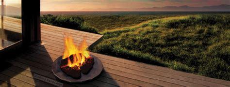 feuerstellen finden outdoor feuerstellen finden sie in kiel bei feuerland