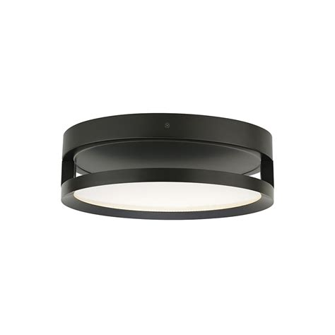 Cool Flush Mount Ceiling Lights Flush Mount Ceiling Light Cool Flush Mount Ceiling Light With Flush Mount Ceiling Light Simple