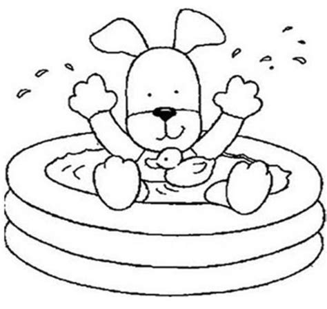 summer pictures to color summer coloring pages for adults summer coloring pages