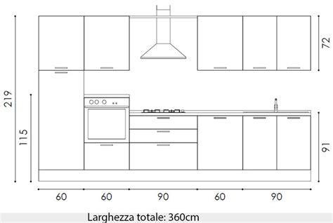 pianta cucina pianta cucina ad angolo pareti curve divisorie idea di