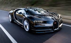 Bugatti Concept Cars 13 Concept Cars Future Cars And Impossible Cars We Need
