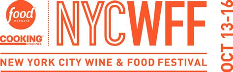 Food And Wine Sweepstakes - nyc wine and food festival sweepstakes kitchn
